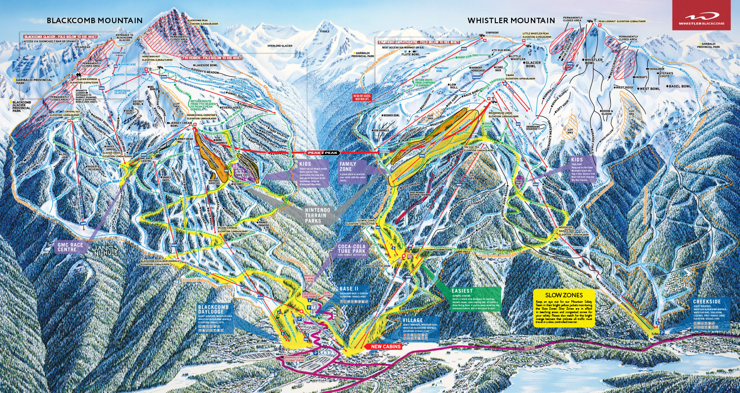 Whistler-trail-map