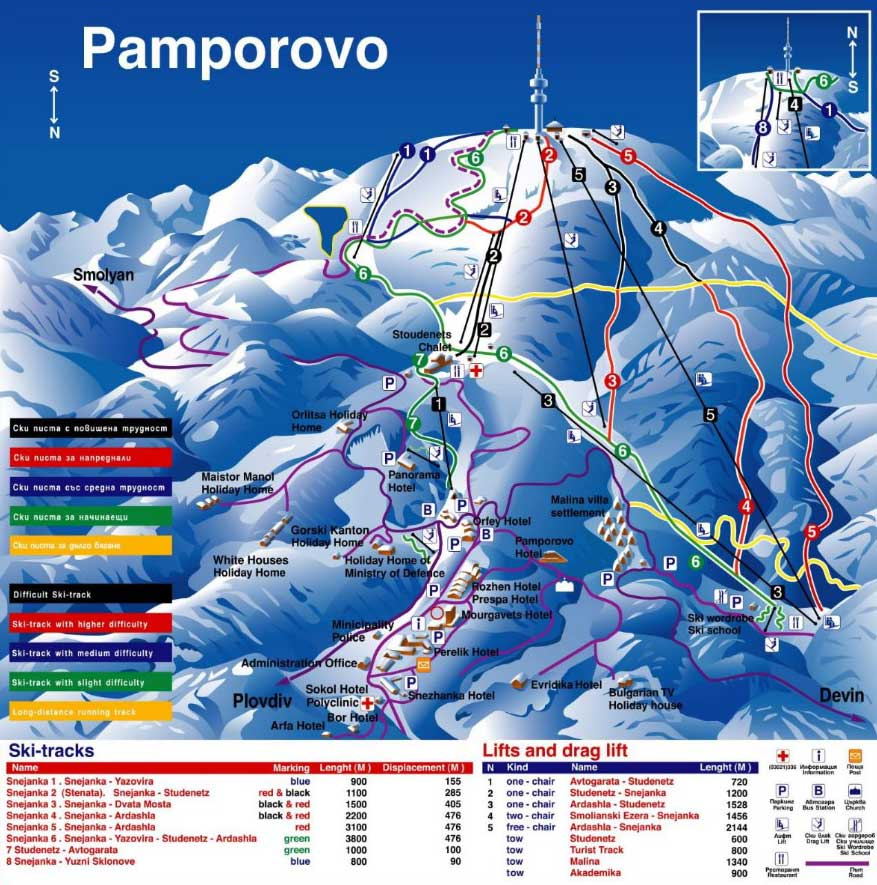 pamporovo-map3